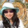 Kathy Lai